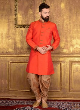 Men's Panjabi Suit